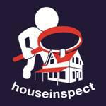 houseinspect